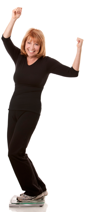 Lose Weight with Hypnotherapy - Rindner Hypnosis